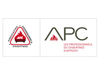 Association des professionnels du chauffage APC