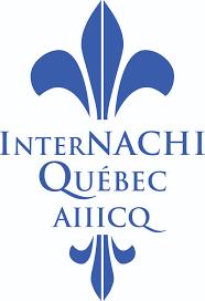 L'Association Internationale des inspecteurs certifiés du Québec (InterNACHI Québec)