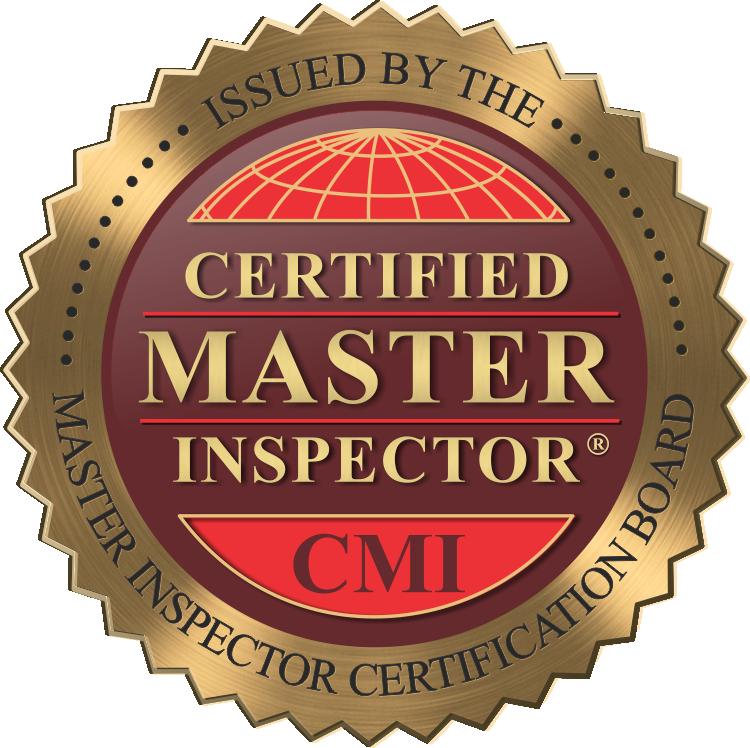 Maître inspecteur